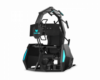 Acer Predator Thronos Air - Epic csomag